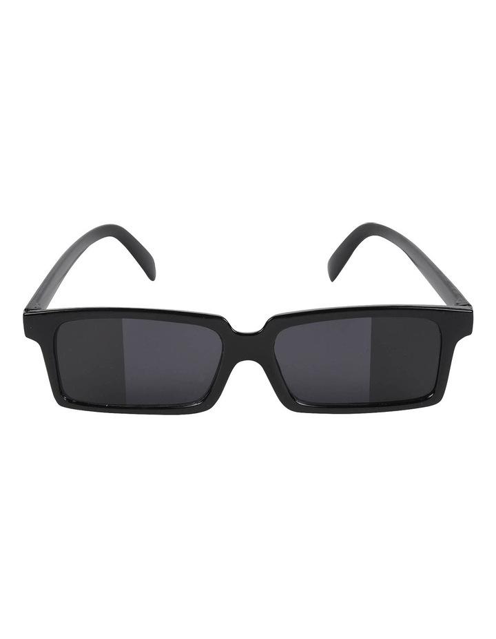 Super Spy Glasses image 4