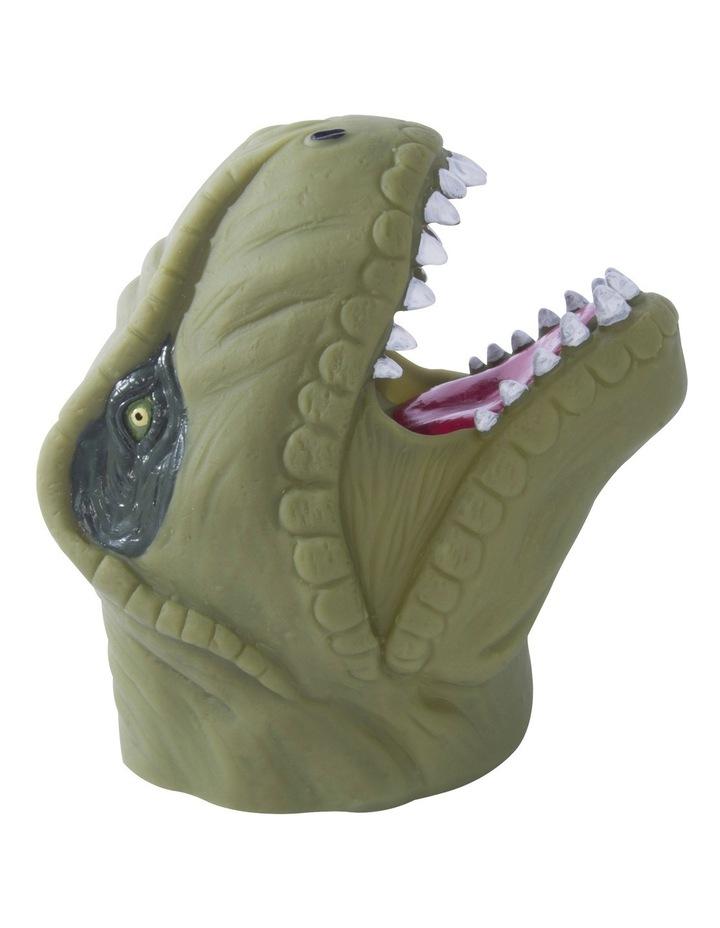 Illuminate - T-Rex Head Led Light image 2
