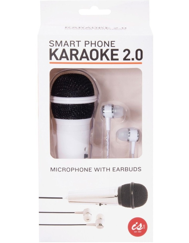 Smart phone Karaoke | Father's Day gifts | Beanstalk Single Mums