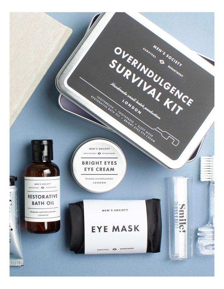 Overindulgence Survival Kit image 3