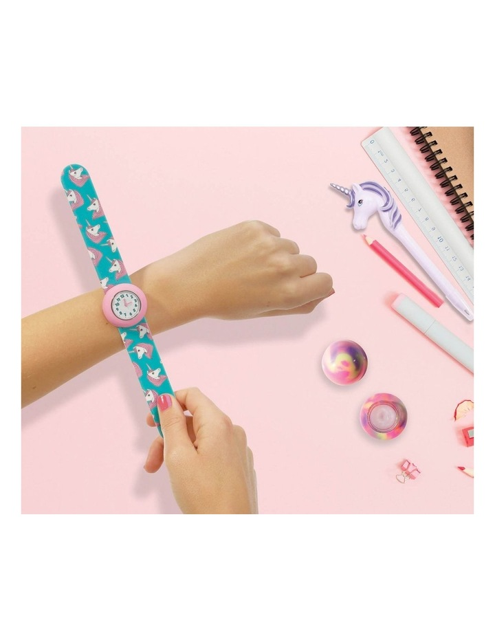 Fun Times Slap Band Watches Assortment image 3