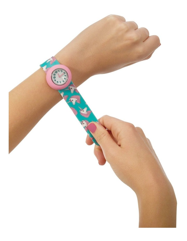 Fun Times Slap Band Watches Assortment image 5