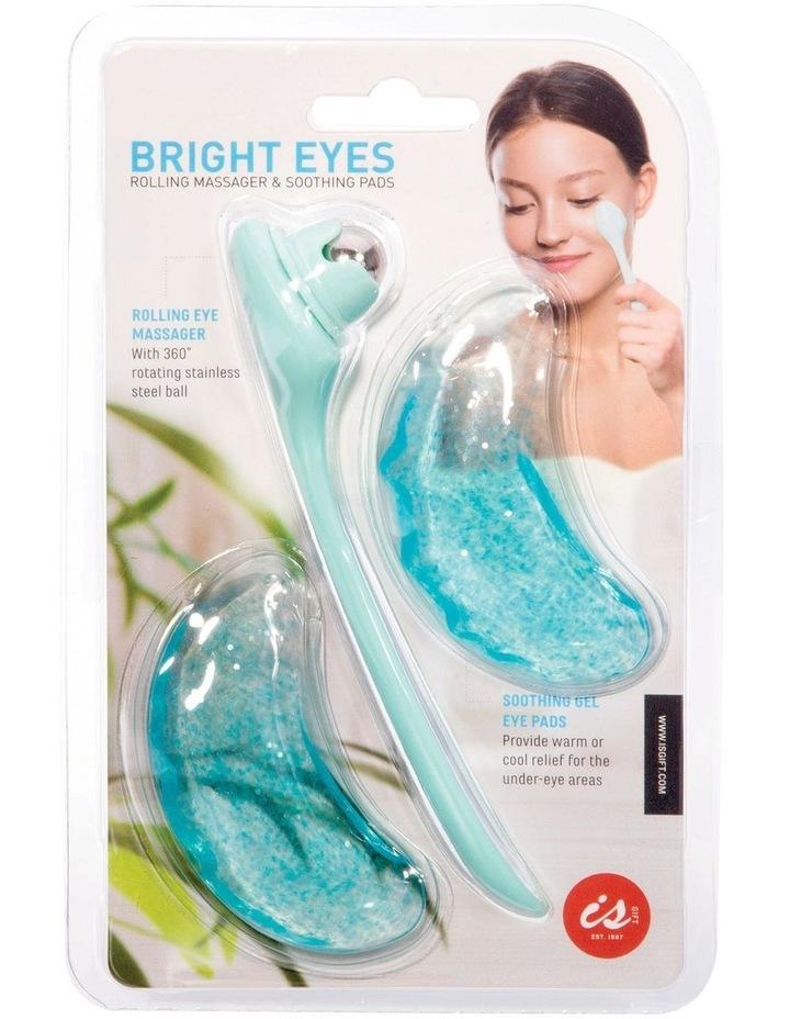 Bright Eyes image 1