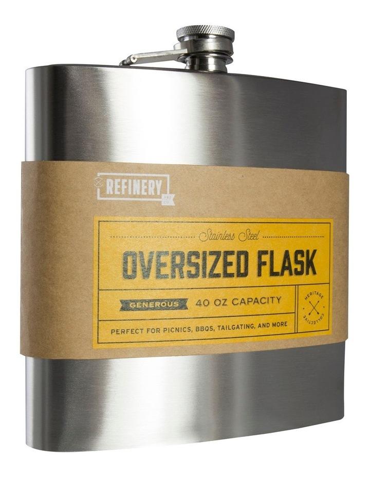 Jumbo Flask image 1