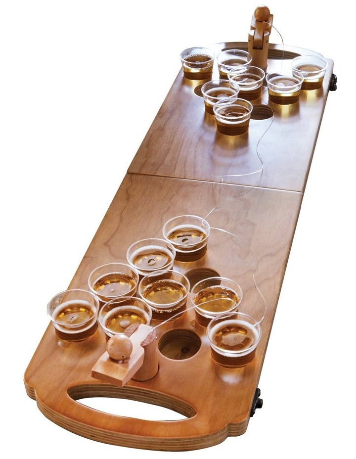 Game Beer Pong image 2