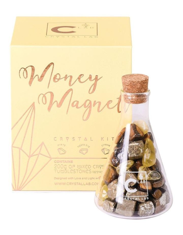 Crystal Kit - Money Magnet image 1