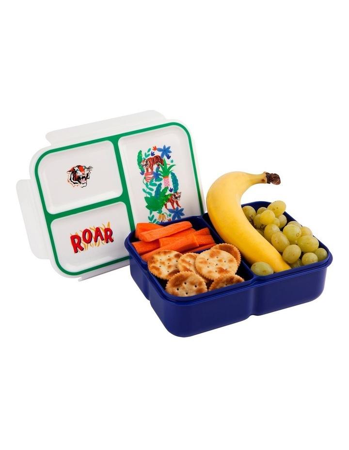 Kids Lunch Box Jungle image 3