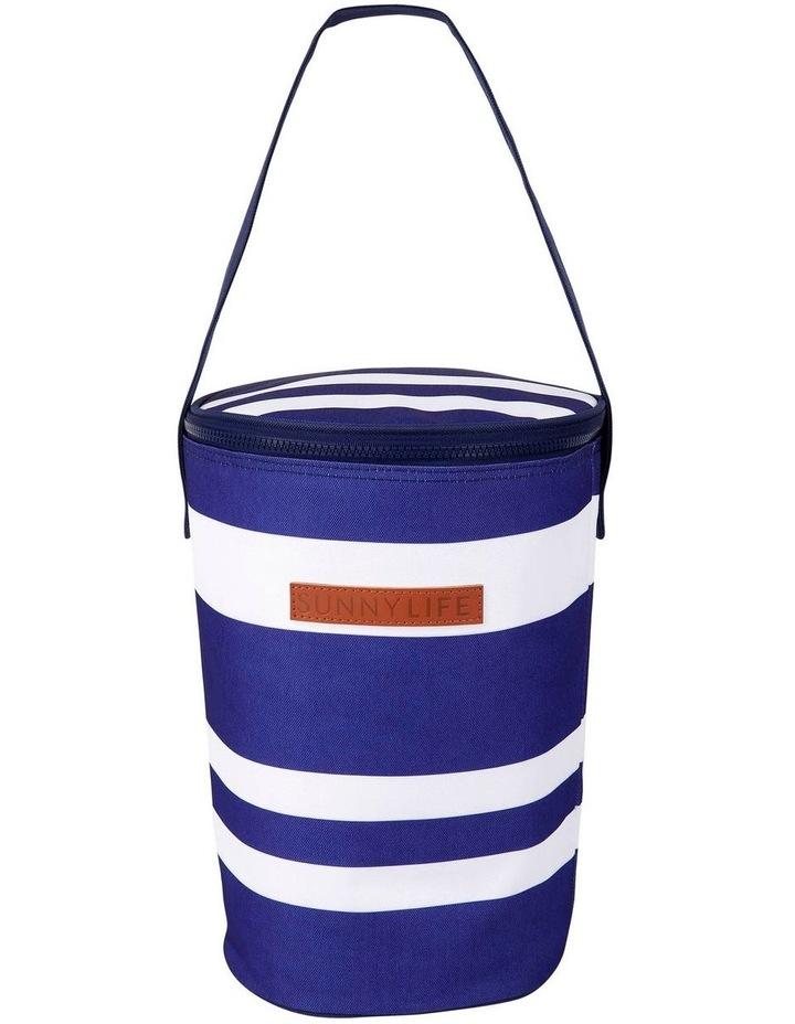 Cooler Bucket Bag Dolce Cl. image 1