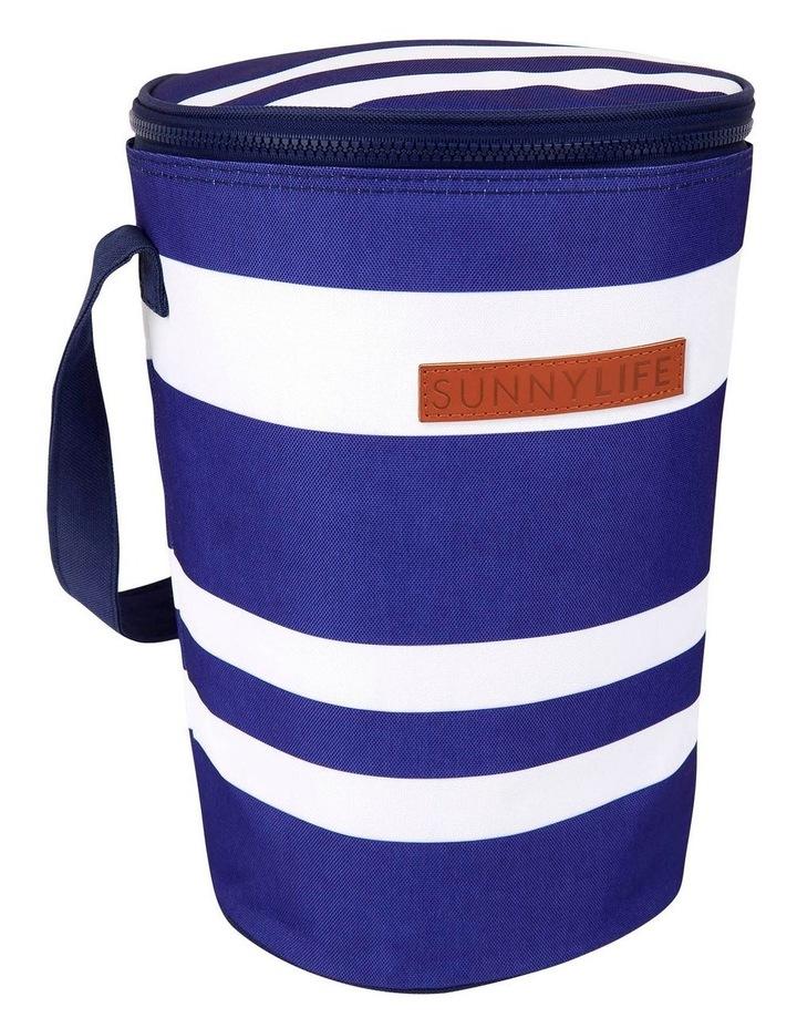 Cooler Bucket Bag Dolce Cl. image 2