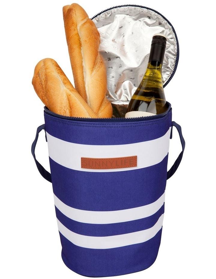 Cooler Bucket Bag Dolce Cl. image 3
