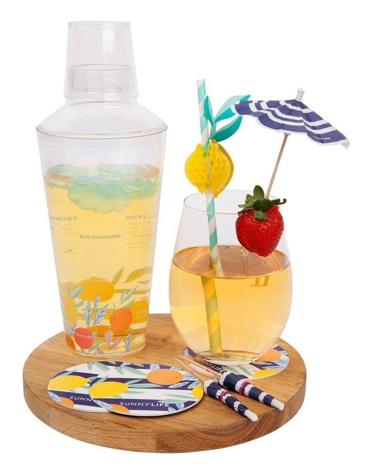 Cocktail Party Kit Dolce Vita image 3