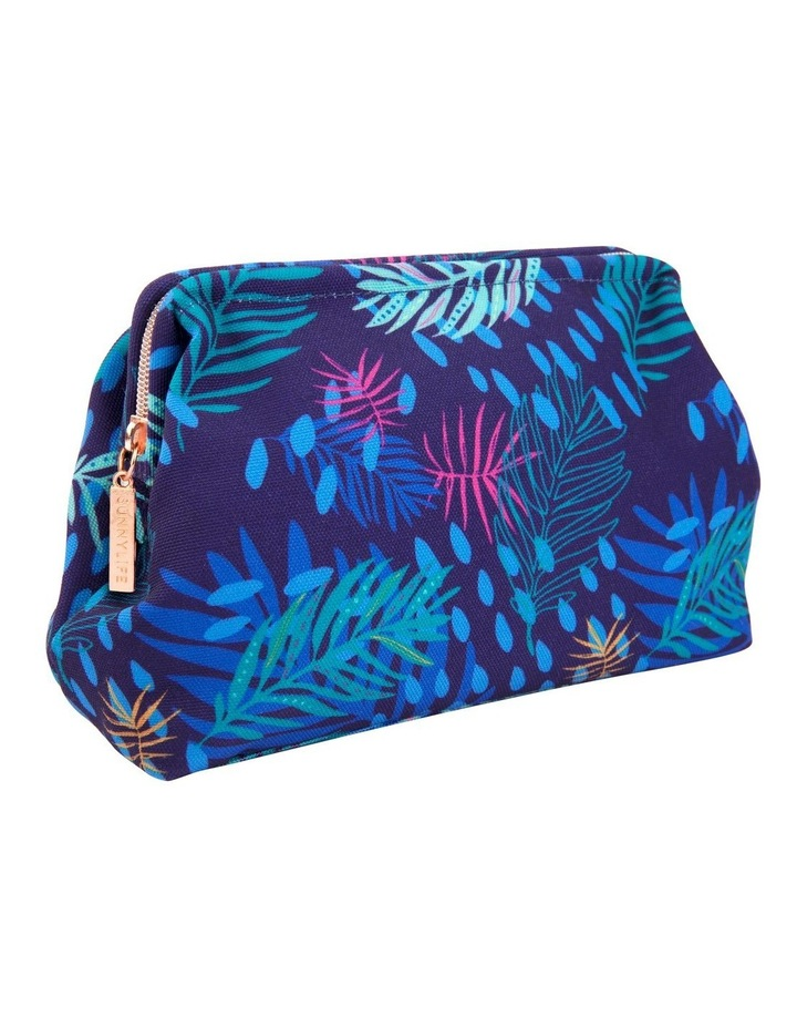Make-Up Pouch Large E. Bloom image 1