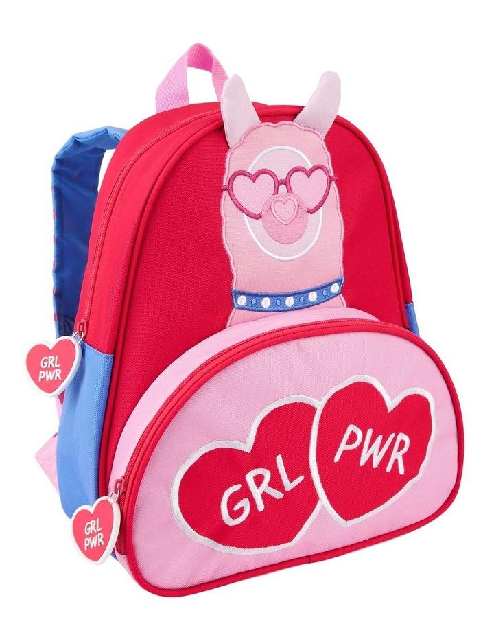 Kids Backpack BFF image 1