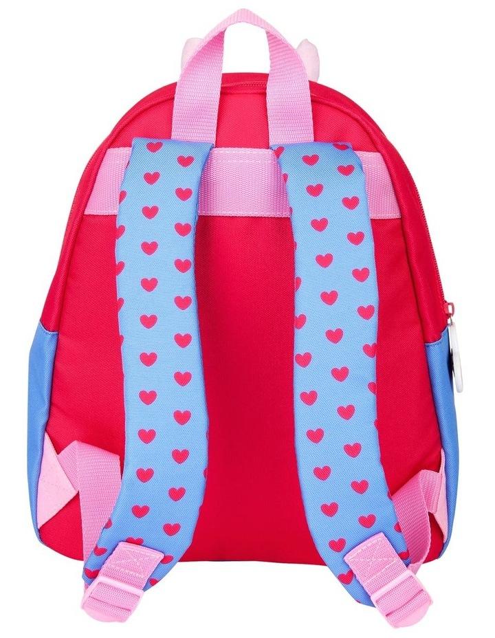 Kids Backpack BFF image 3