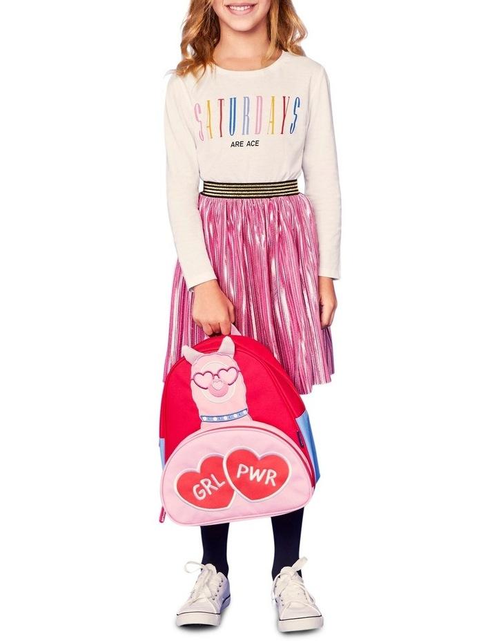 Kids Backpack BFF image 5