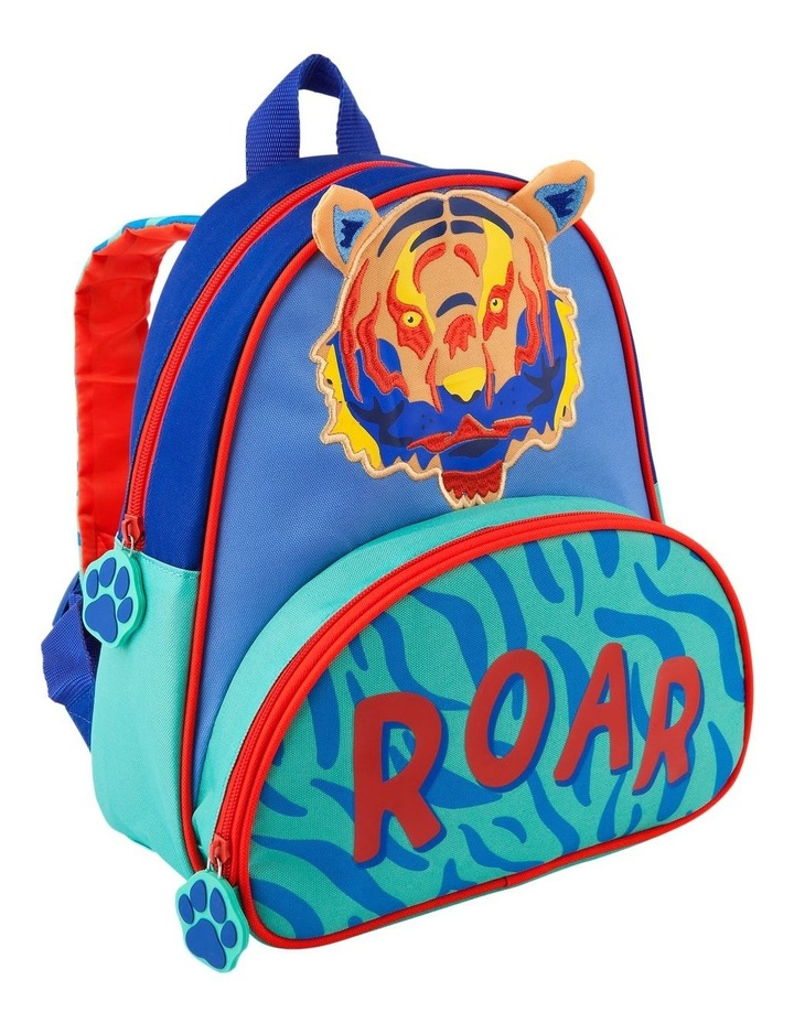 Kids Backpack Jungle image 1