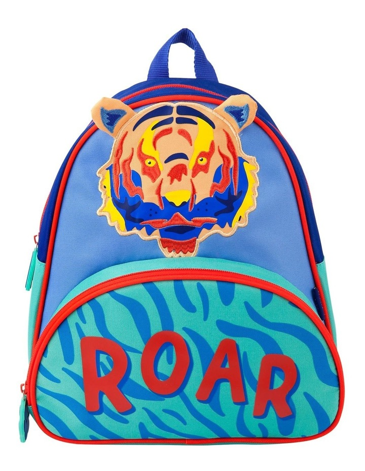 Kids Backpack Jungle image 2
