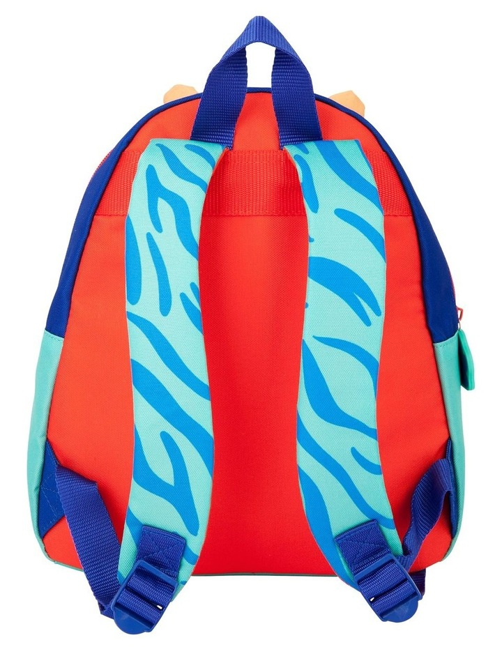 Kids Backpack Jungle image 3