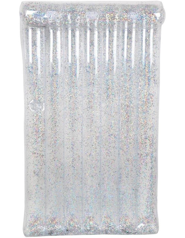Luxe Lilo Glitter image 2