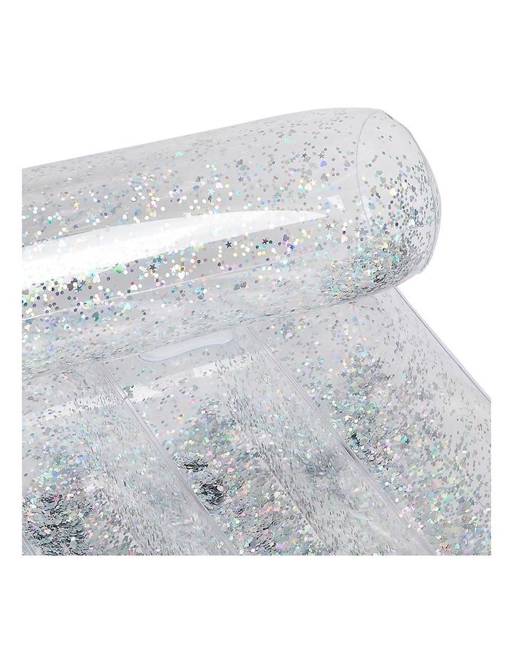 Luxe Lilo Glitter image 3