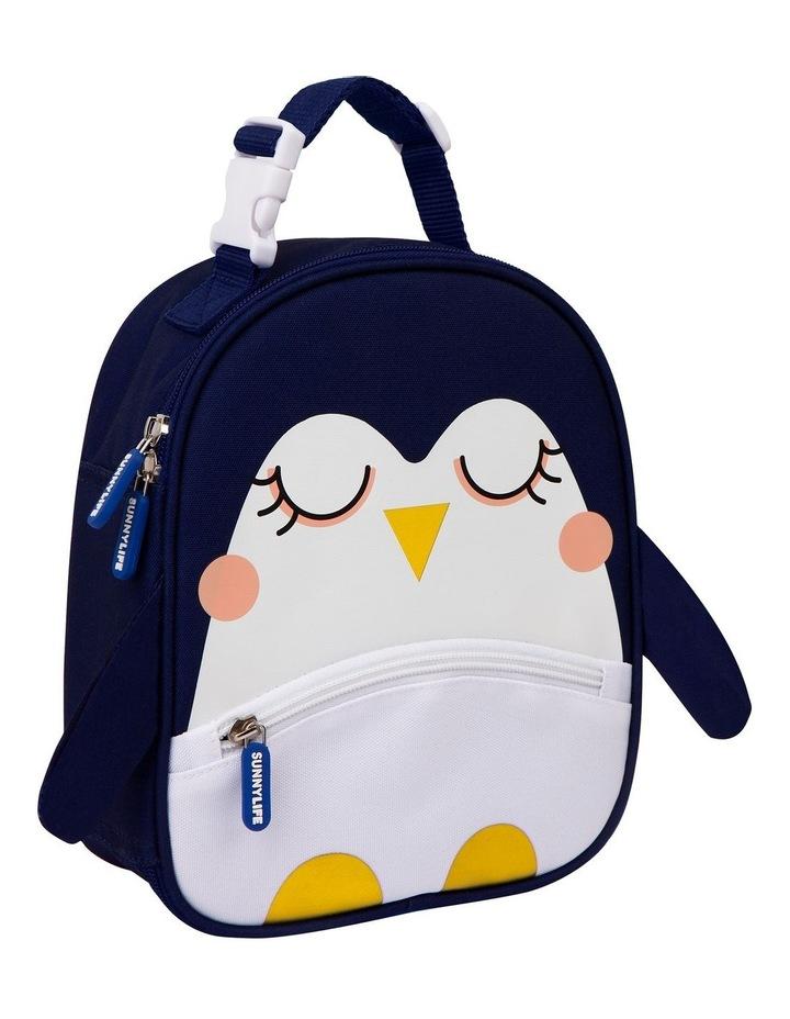 Penguin Kids Lunch Bag image 2