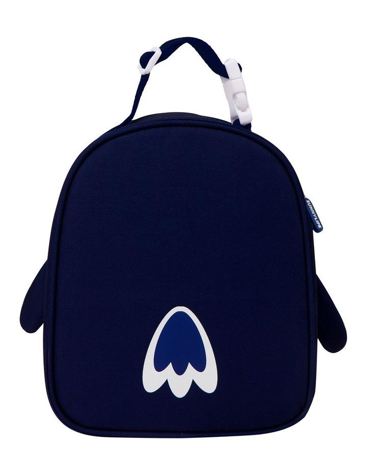 Penguin Kids Lunch Bag image 3