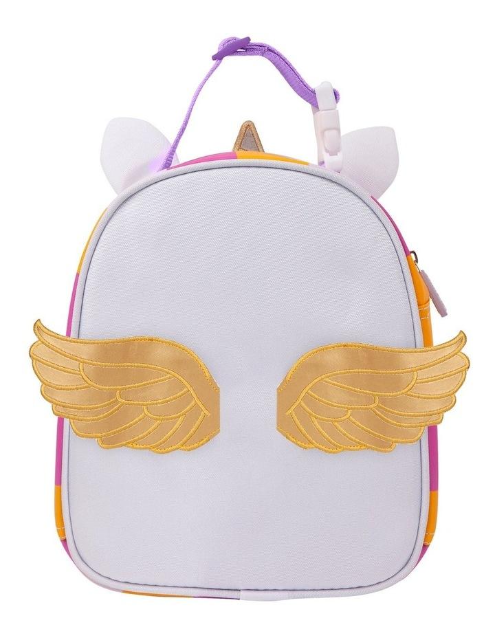 Unicorn Kids Lunch Bag image 3