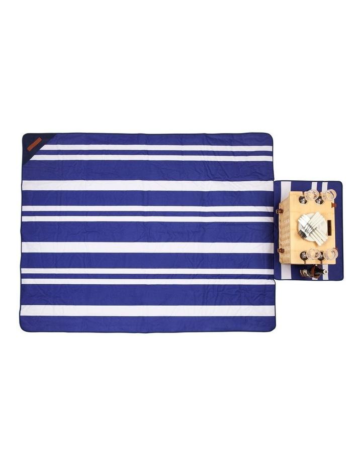 Picnic Blanket Dolce Vita image 2