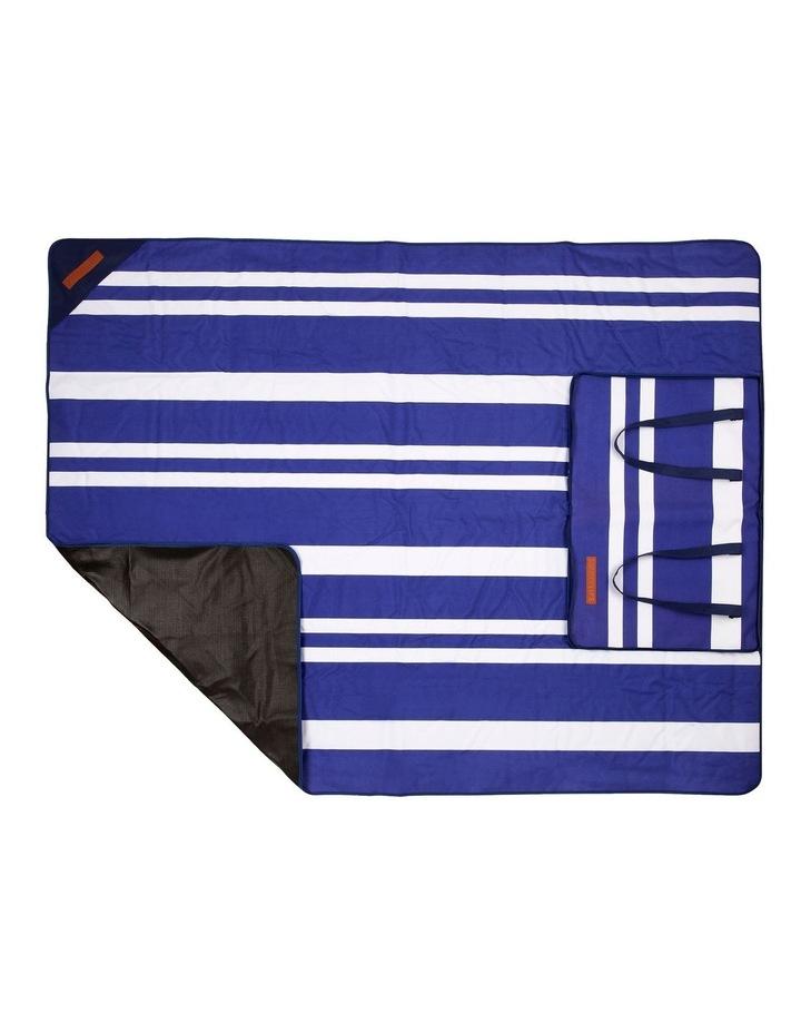 Picnic Blanket Dolce Vita image 3