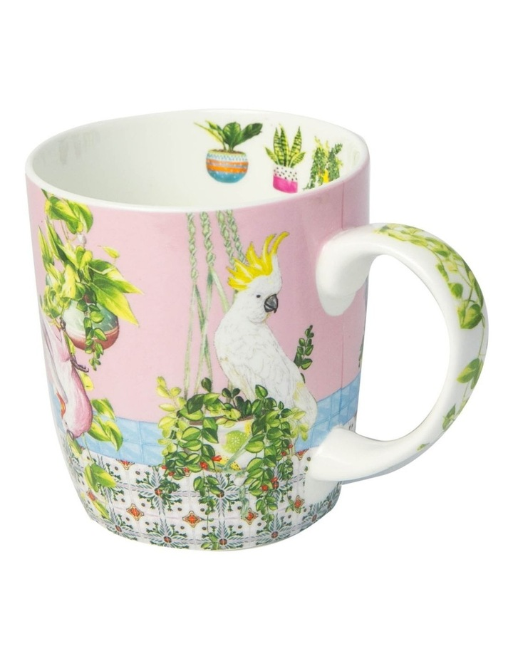 Mug Tropical Abode image 1