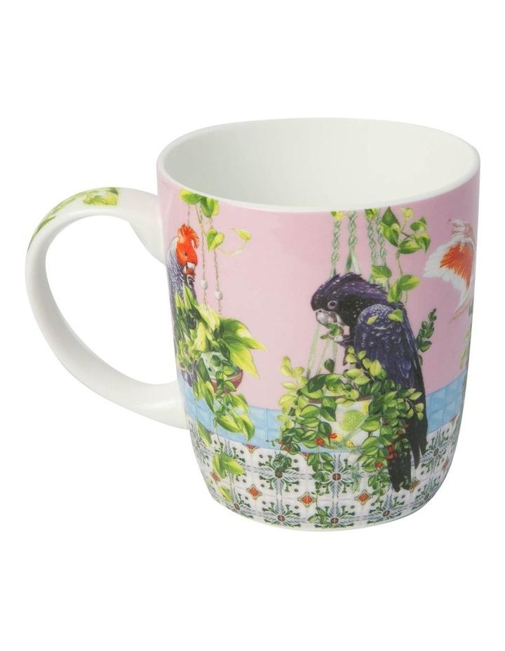 Mug Tropical Abode image 2