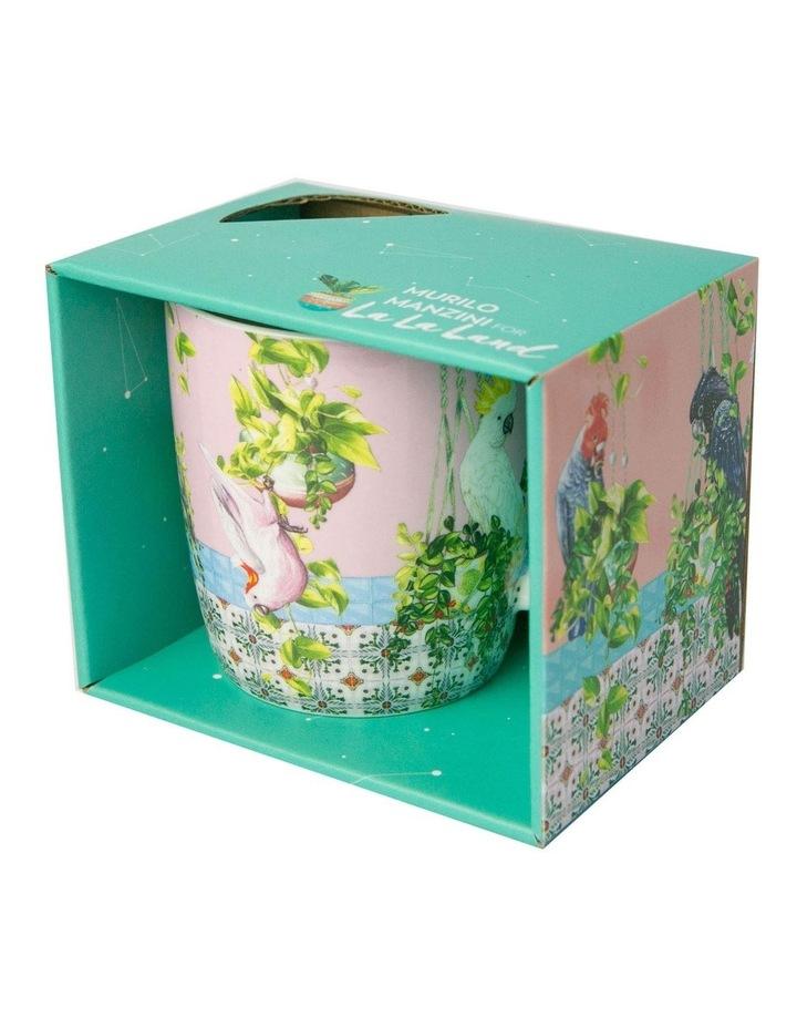 Mug Tropical Abode image 3