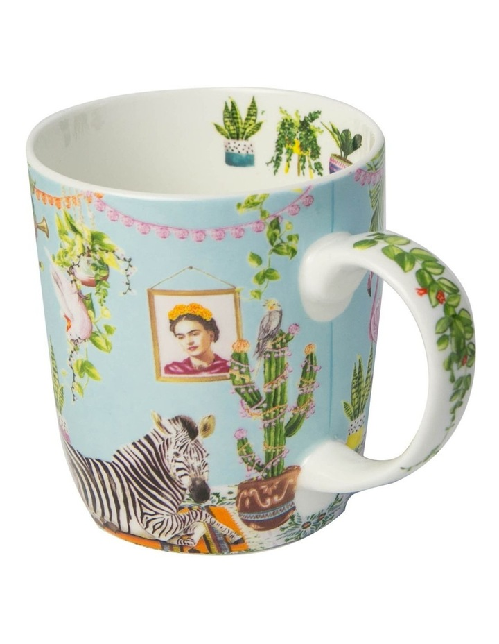 Mug Tropical Abode Vol.2 image 1