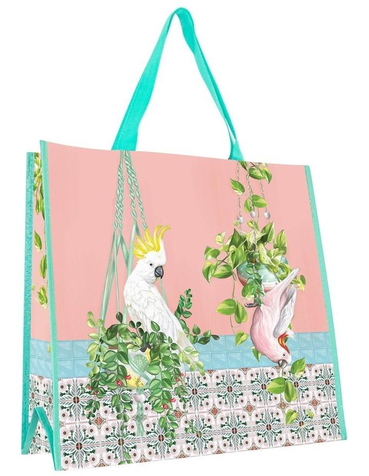 Market Bag Tropical Abode Vol. 2 image 1