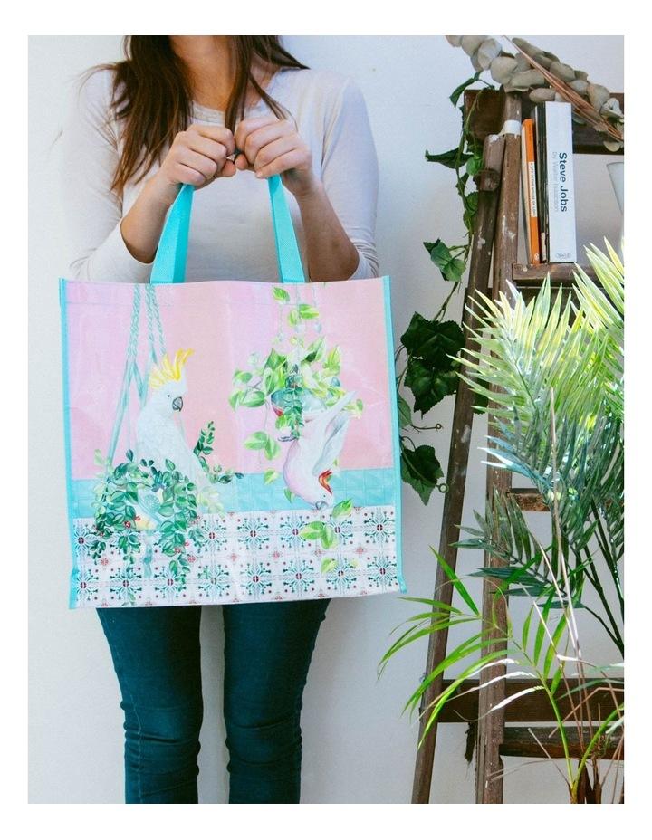 Market Bag Tropical Abode Vol. 2 image 2