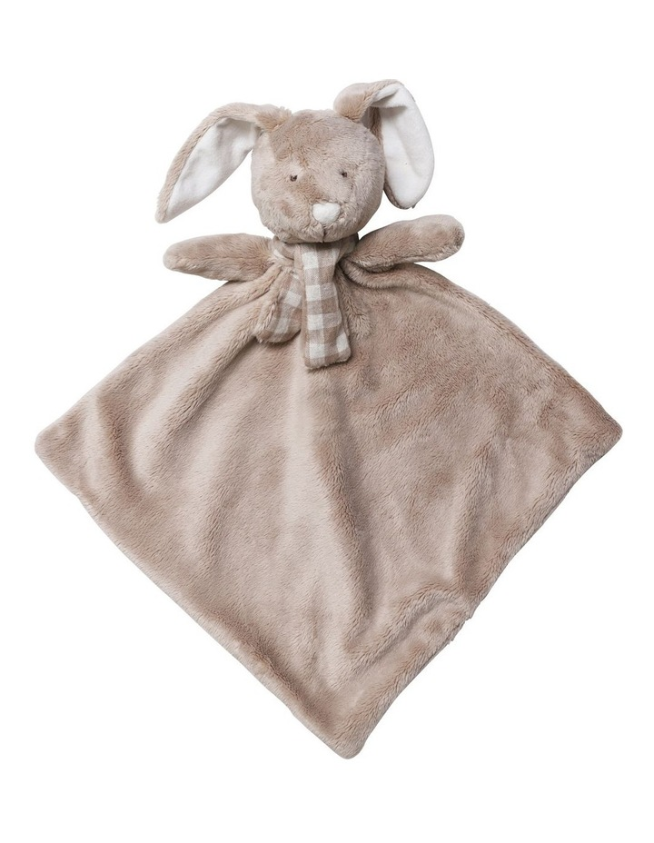 Baby Bunny Plush Toy image 1