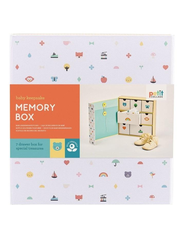 Baby Memory Box image 1