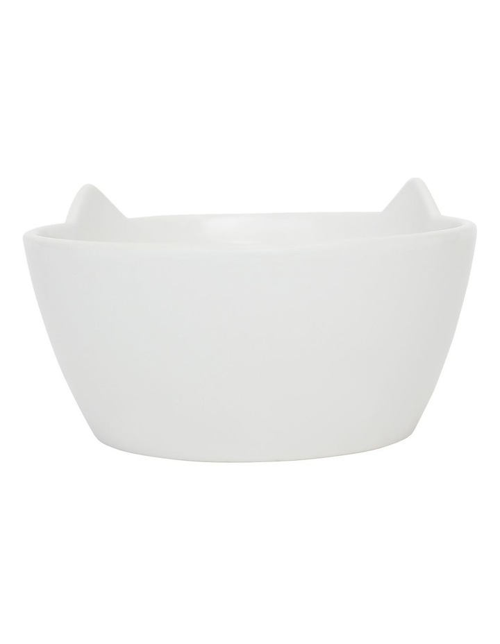 Pet Good Kitty Bowl image 2