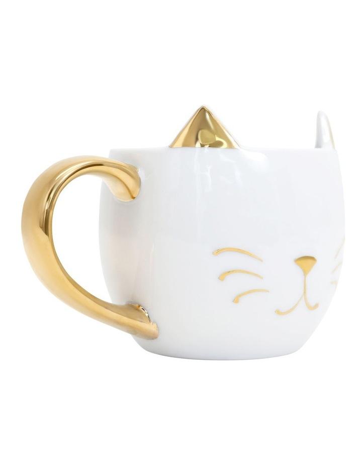 Pet Cat Lover Mug image 2