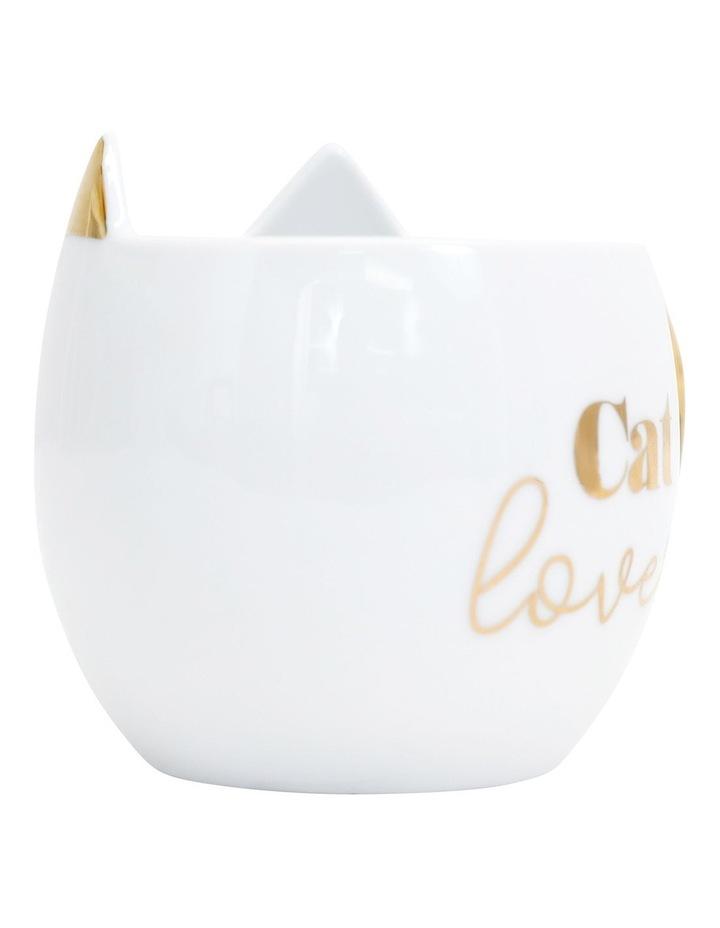 Pet Cat Lover Mug image 6