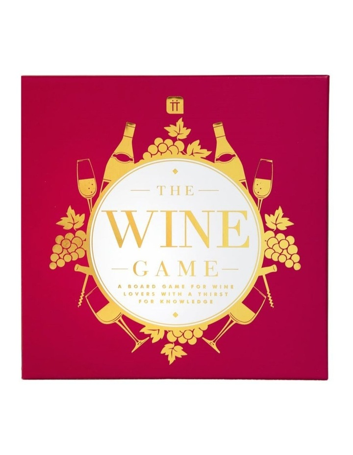 Wine Game image 1