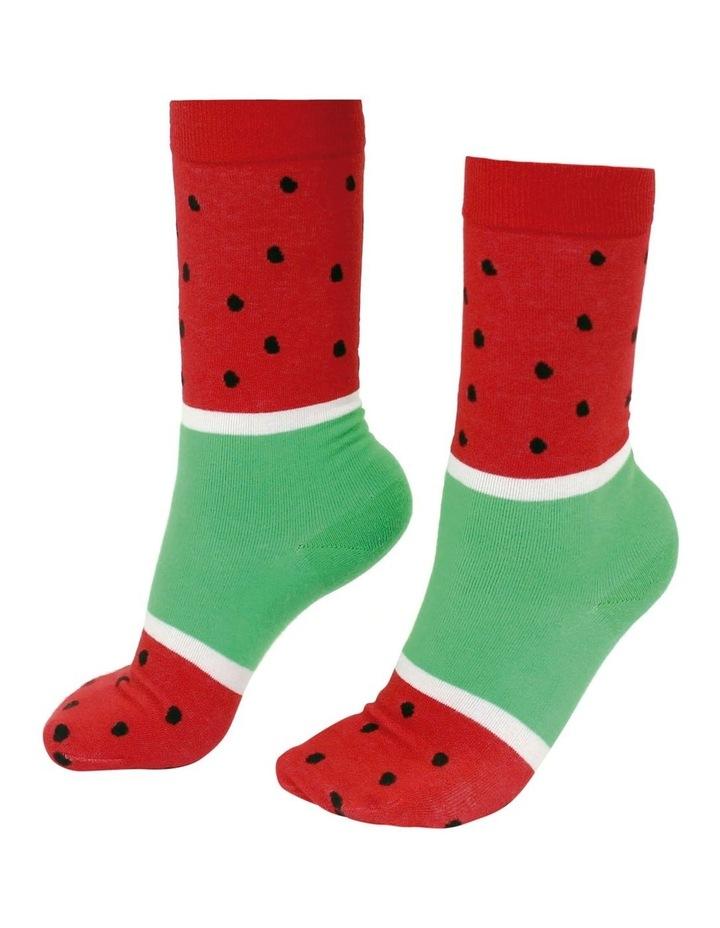 Icepop Socks image 3