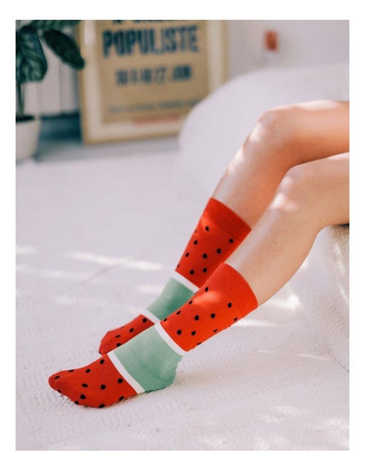 Icepop Socks image 5
