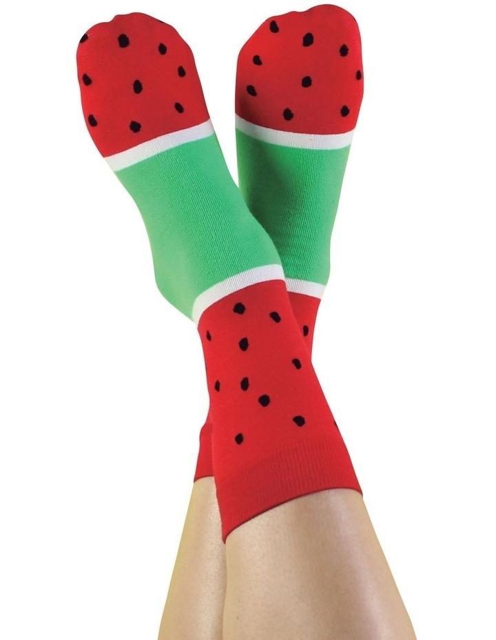 Icepop Socks image 6
