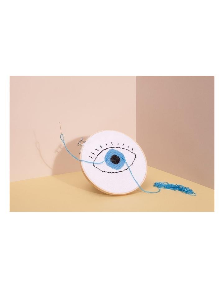 Stitch It image 3
