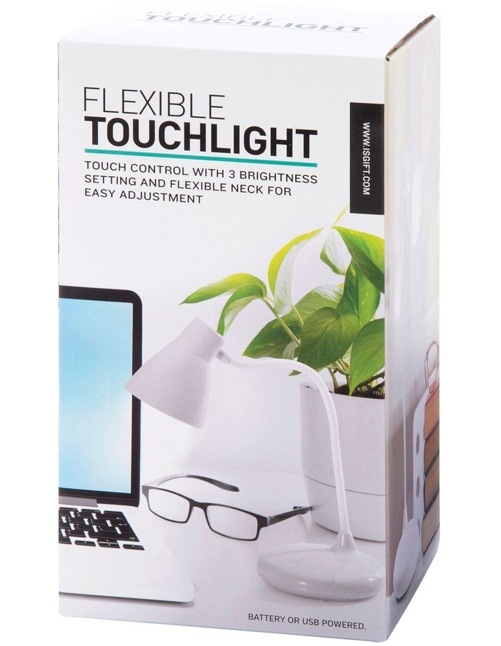 Flexible Touch Light image 1