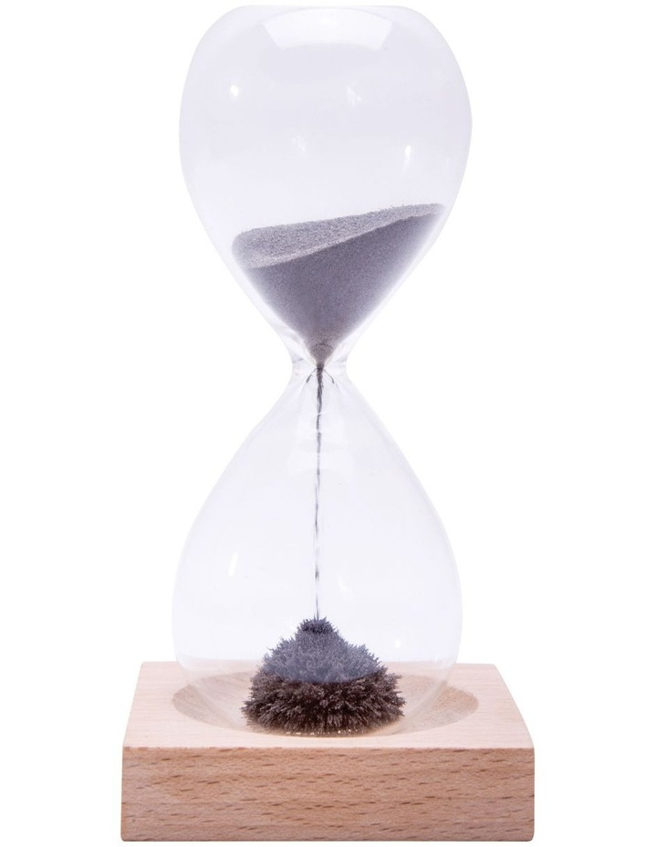Sands Of Time Magnetic Hourglass image 2