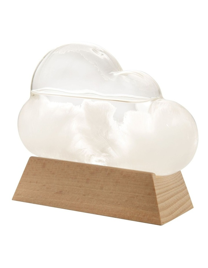 Cloud Weather Station image 2