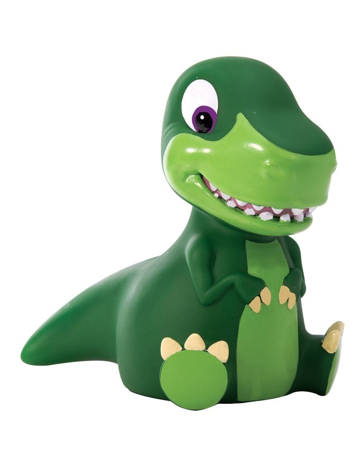 Illuminate - T-Rex image 3