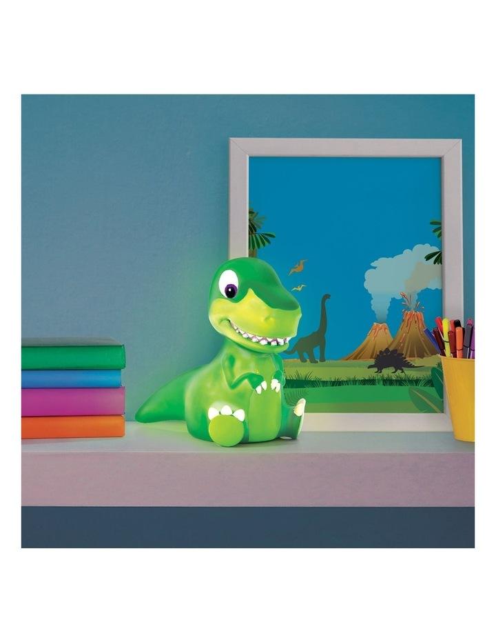 Illuminate - T-Rex image 4
